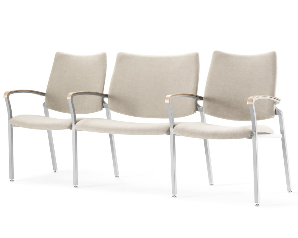 Bariatric Furniture  Australia_kezu_source_font Rx_chair_tandem_triple_bariatric.jpeg