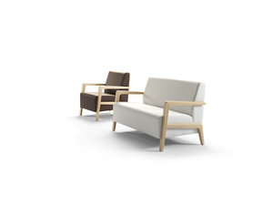 Care Home Furniture For The Elderly  Bariatric Furniture Australia - Bariatric furniture for home