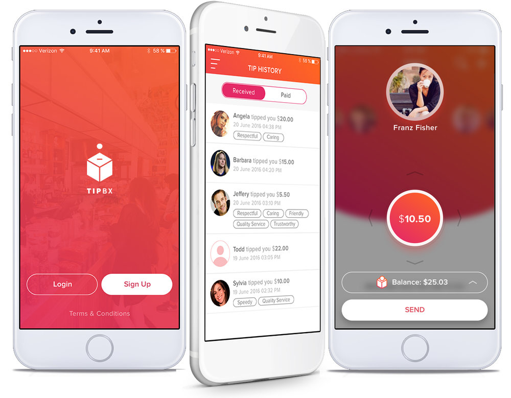 tipbx-cashless-tipping-app.jpg