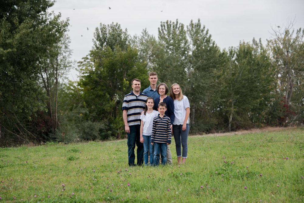 heinerfamily-44.jpg