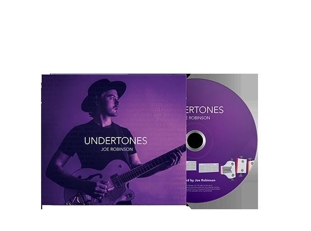 JR_19_Undertones_CD.png