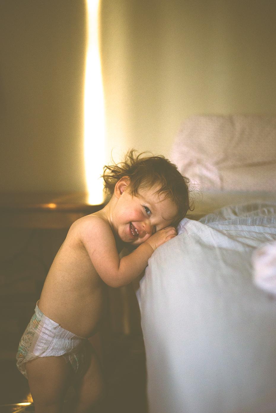 Josephine laughing_1_S.jpg
