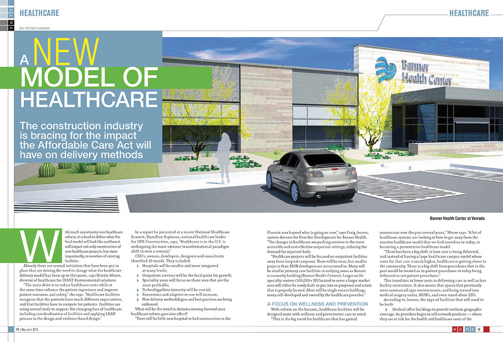 AZRE_healthcare opening spread_MJ_2013 copy.jpg