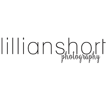 LILLIAN SHORT PHOTOGRAPHY