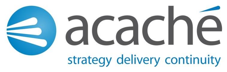 Acache Logo.jpg