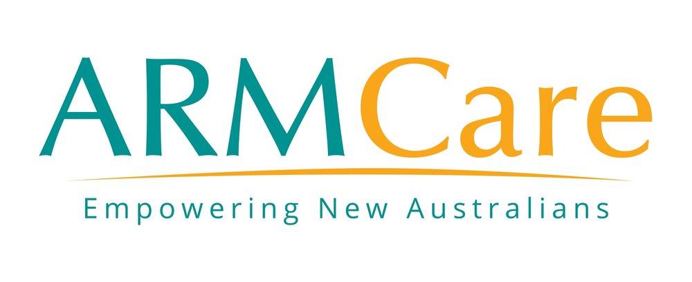 ARMCare_Logo[Tagline]CMYK.jpg
