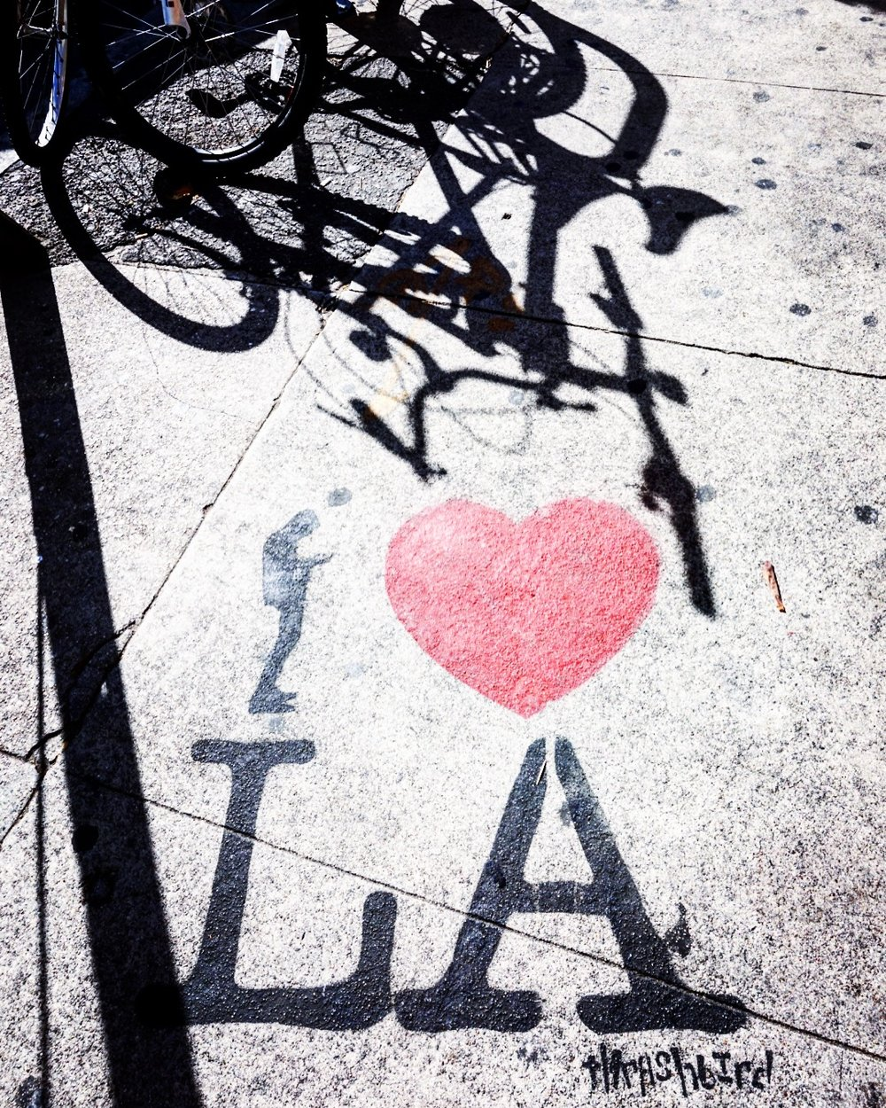 LA sidewalk art.jpg