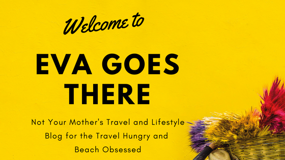 Welcome toEva Goes There (2).png