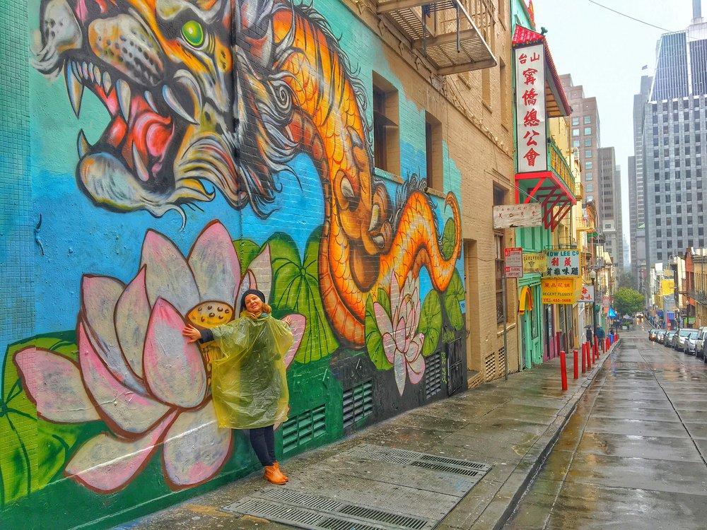 SanFransiscoChinaTown.jpg