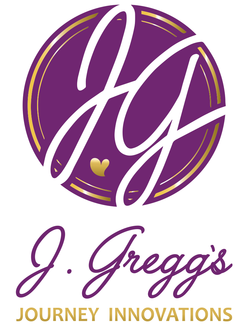 J. Gregg's Journey Innovations, LLC