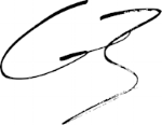 Connor_Seidel_Signature.png