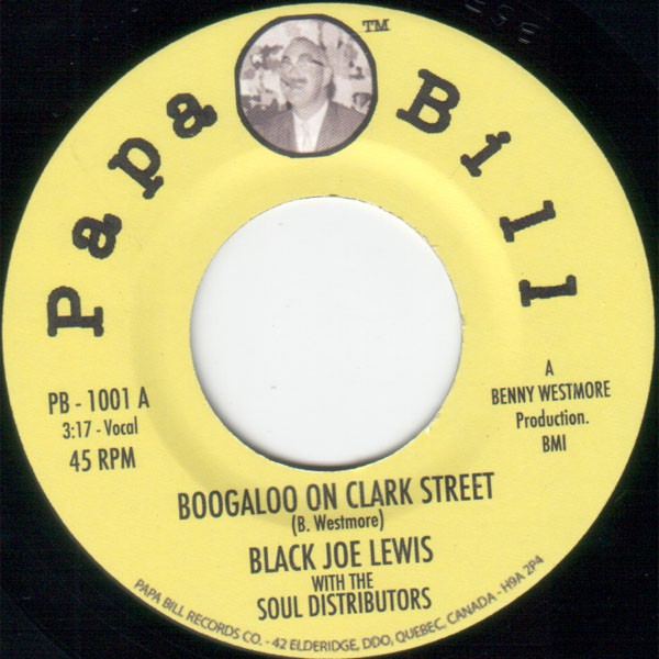 Boogaloo On Clarks street.jpg