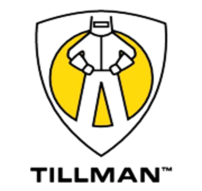 logo_tillman bfs.png