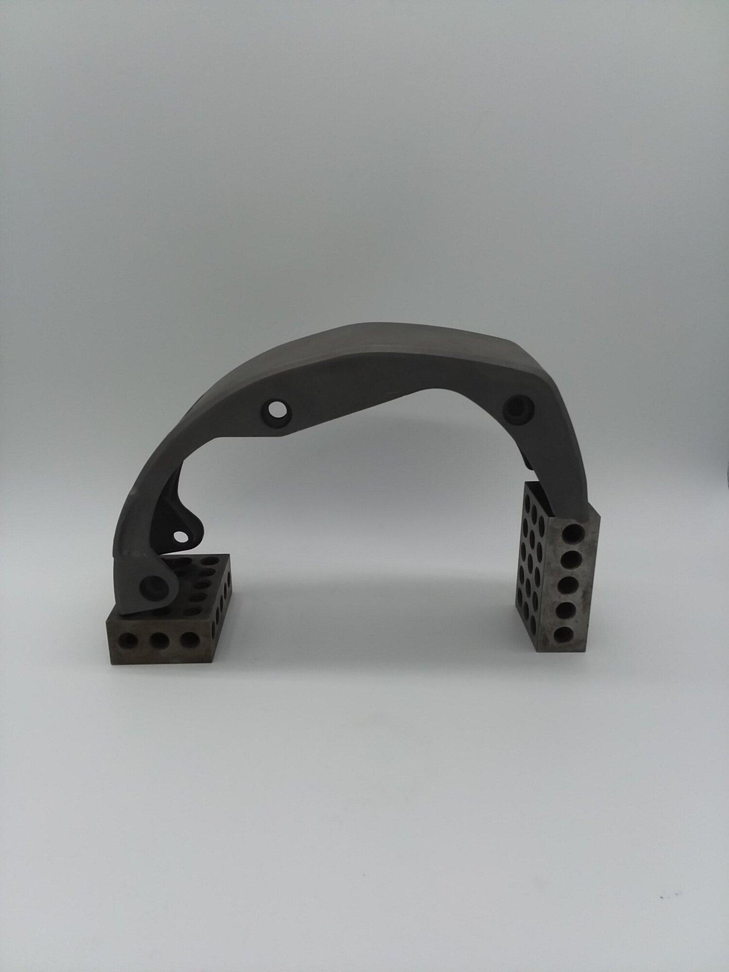 www.bikefabsupply.com