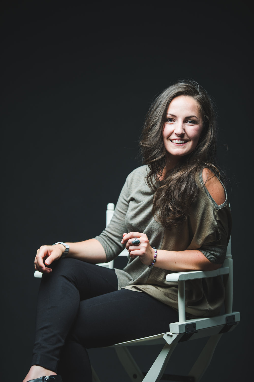 Michelle Aubrey - I will never forget the moment when I was a little girl watching Oprah, she was giving away lots of things on TV, creating awareness on poverty and abuse and helping people. I knew I wanted to help people too.Today, I get to do exactly that.What a journey life is! From farm girl to big city girl. From Banking, to Real Estate in New Zealand, from live-in carer for people with different levels of paralysis, to co-creating a company for women's stress relief and empowerment in England. My purpose is clear; to powerfully serve people, so they can serve others. It's a perpetual cycle of greatness, and, it's available for everyone.My passion is People. My mission is to serve. The ultimate goal for our company is to create a world where Anything is available for Anyone, Anywhere.Living on the soul nourishing Vancouver Island, I get to spend my days in nature, enjoying the beach and coaching inspiring people. I love a good film, I'm guilty - chick flicks are my favorite. I'm star trek, not star wars and I'm chocolate-anything for Dessert, which brings me to the most important part of my bio, Dessert is my favorite dish!The women I work with are inspiring, determined, powerful and ready to create something altruistic in the world. We are all constantly on a journey of discovery and transformation and I am passionate about creating a space for this my clients.You are worthy.You are enough.You are already whole and complete.Interested in coaching with me? Click here for a little more info.