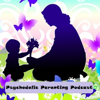 psychedelicparentingpodcast