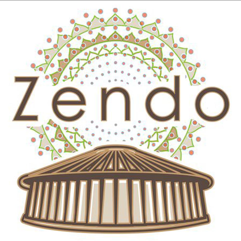 zendo_logo