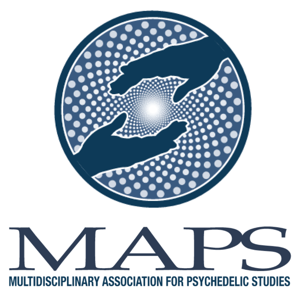 integration services aware project Maps Psychedelic Maps Psychedelic #8 maps psychedelic