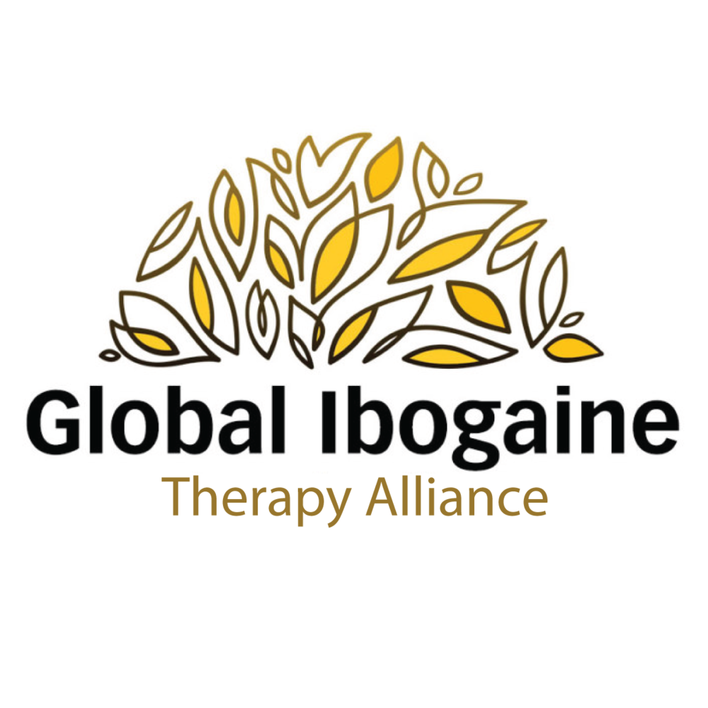 Global Ibogaine Therapy Alliance - GITA