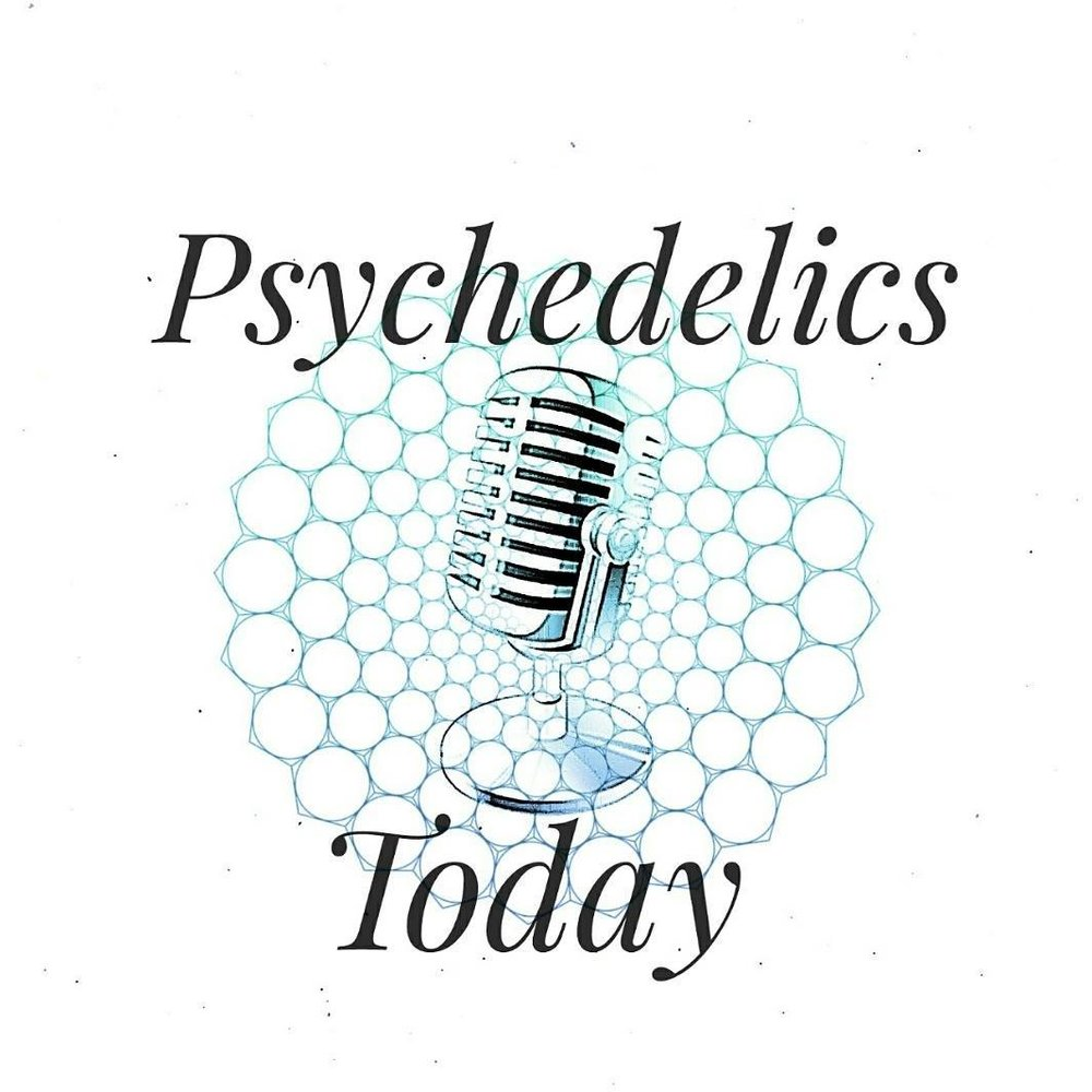 psychedelics today peer integration support