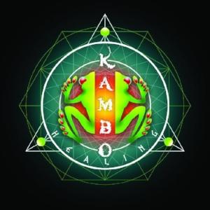 Bryce_logo.JPG
