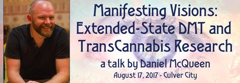 danielmcqueen_dmt_transcannabis_awareproject