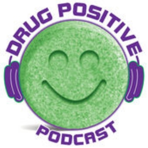 drug positive podcast