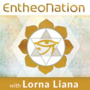 entheonation lorna liana
