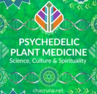 chacruna_logo