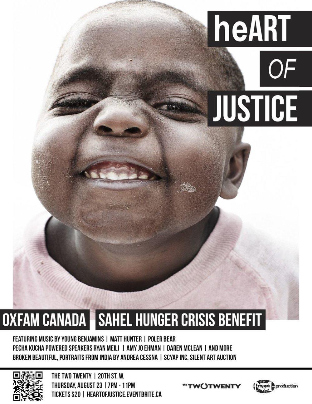 oxfam aug 23.jpg