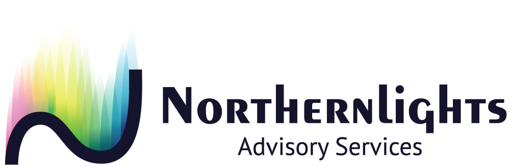 NorthernLights Advisory Services