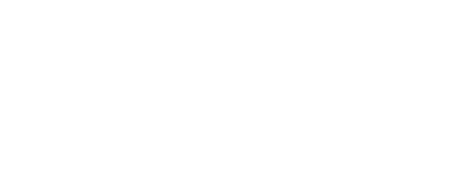 Websites for builders