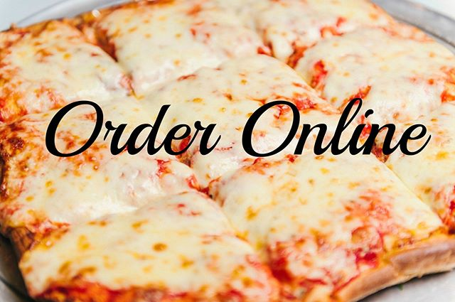 Don't forget to order King's Online TODAY!! https://www.kingspizzasi.com/