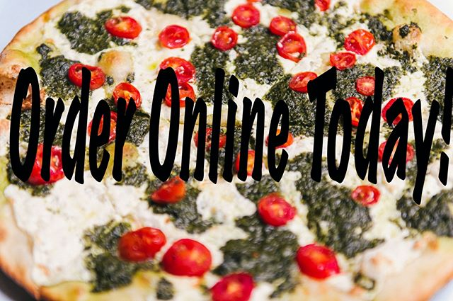 Did you know you could order all your favorite dishes online? Don't wait order now!! http://kingspizzasi.com/