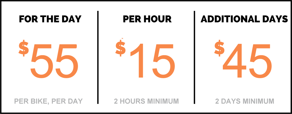 pricing-table.png