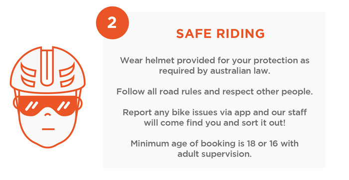 2-safe-riding.jpg