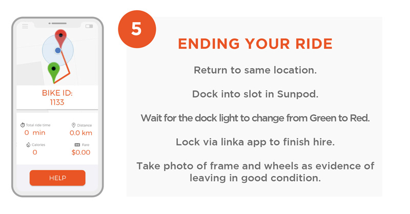 5-Ending-your-ride.jpg