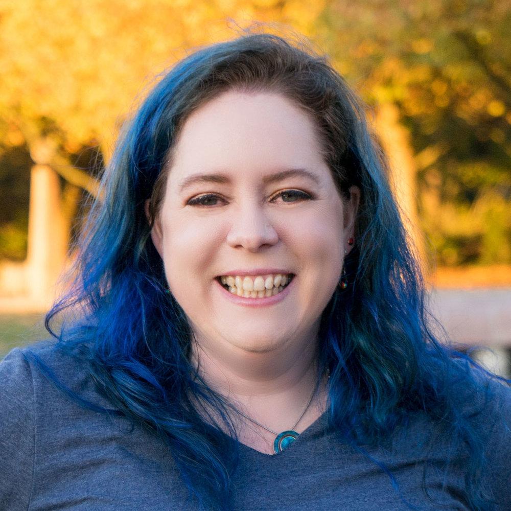Rachel_preferred_without-logo-on-shirt.jpg