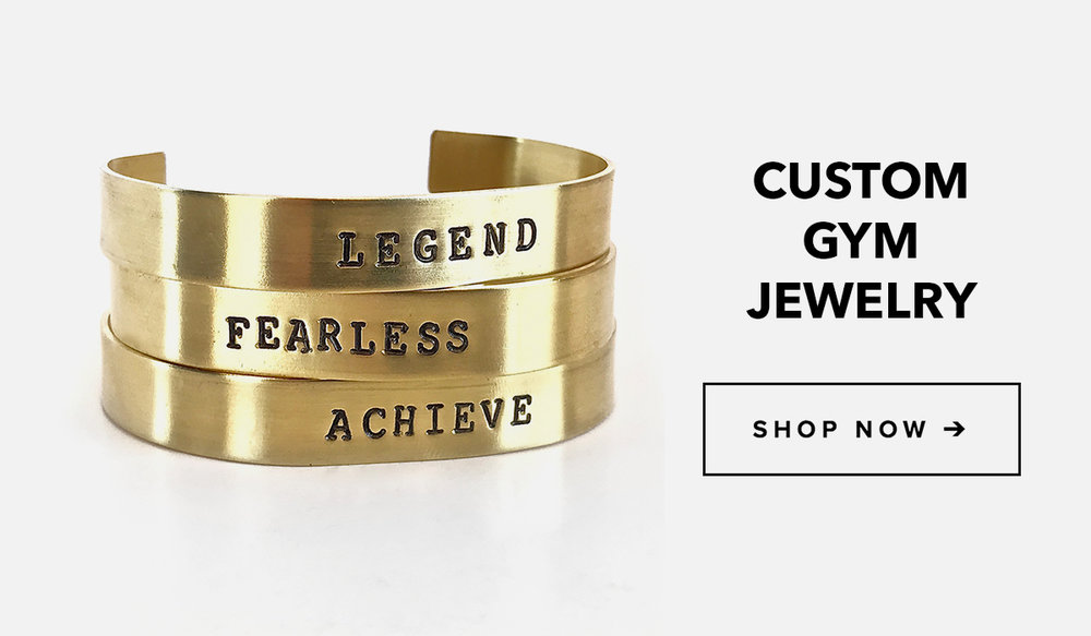 cover-gymjewelry.jpg