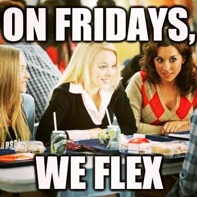 💪🏼 #flexfriday #gym #flex #bodybuilding #workout #gymwear