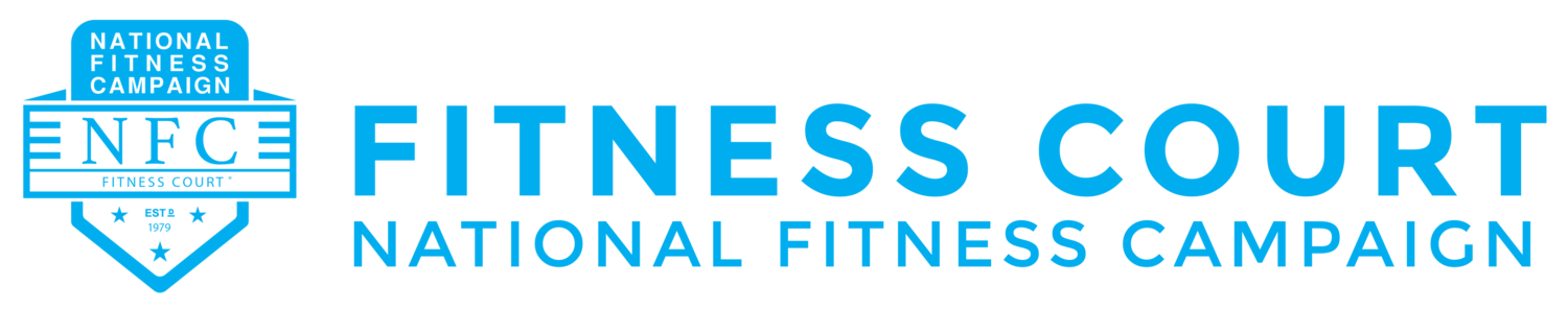 National Fitness Campaign