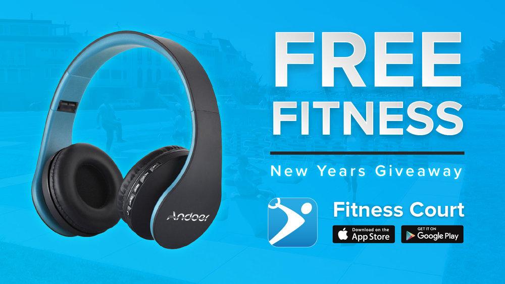 free-fitness-giveaway-3@1x.jpg