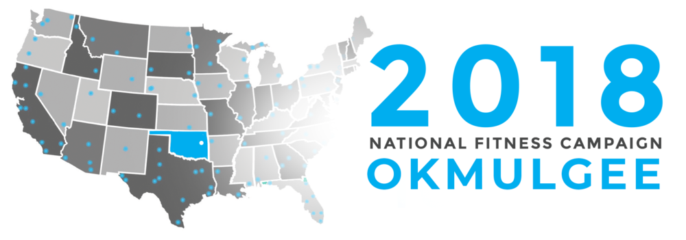 2018 Campaign Logo Okmulgee.png