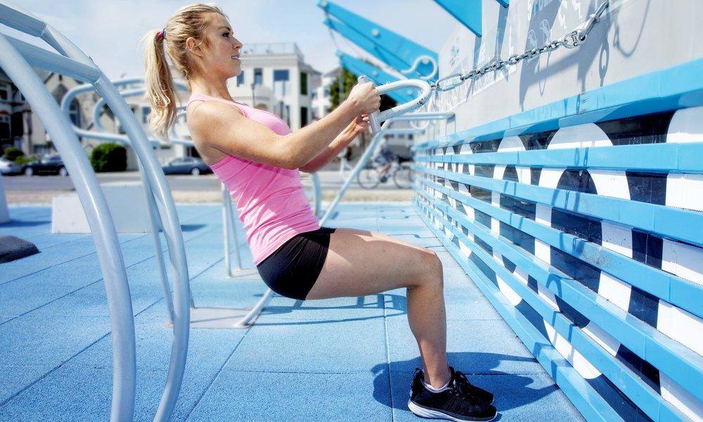 Fitness Court 3.jpg