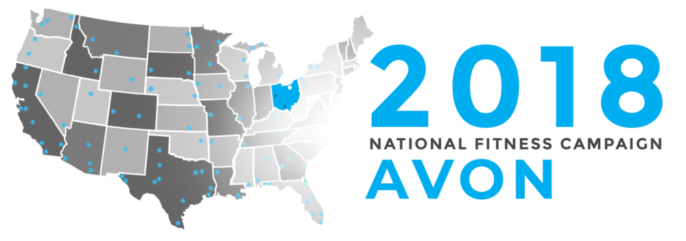 2018 Campaign Logo Avon.png
