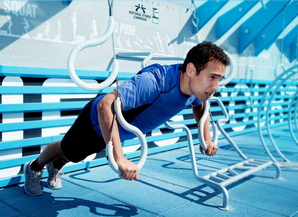 Fitness Court 6 (1).jpg