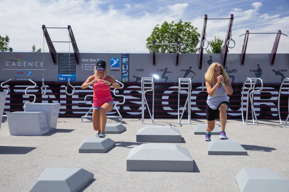 Gina.Barbara. Fitness Challenge 6.2.2018.jpg