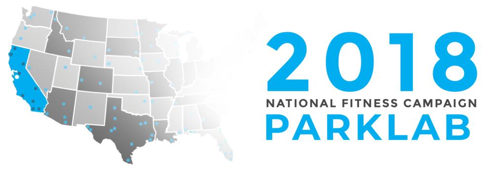 2018 Campaign Logo Parklab.png