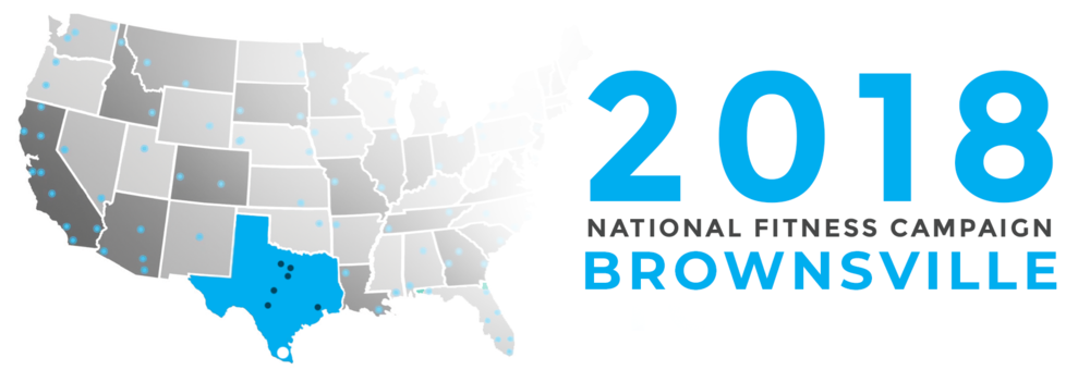 2018 Campaign Logo Brownsville.png