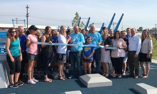 ribbon cuttingA (2).jpeg